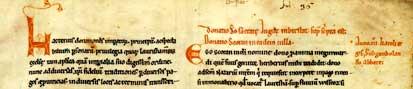 www.kloster-lorsch.de